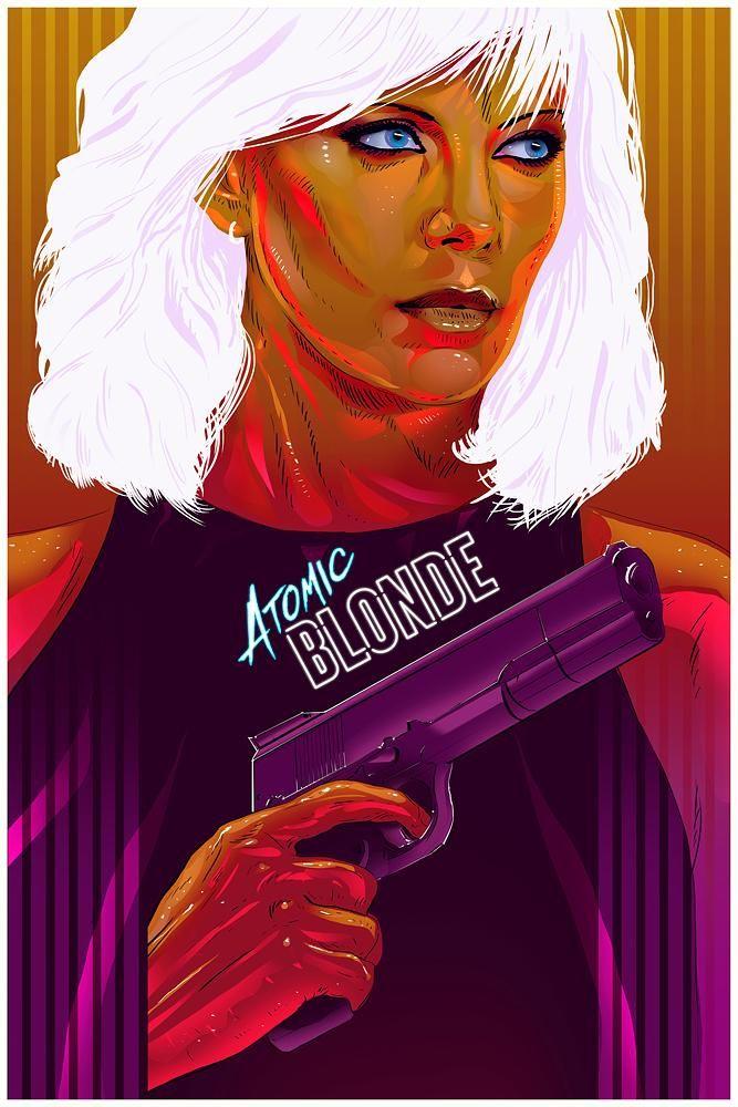 Atomic.Blonde.2019