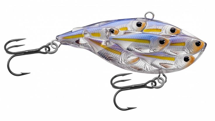 29 best images about pike lures on pinterest for Lake trout fishing lures