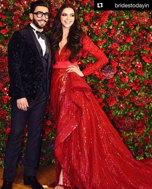 Diamond Ring Deepika Padukone Wedding Ring