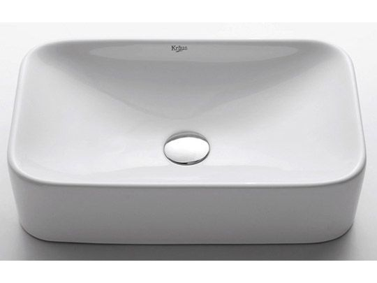 bathroom small cabinet 17 best images about home gt bath gt sink on 11687