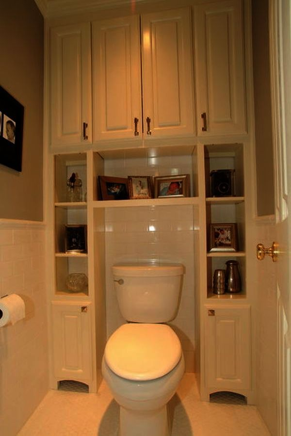 Storage Containers For Bathrooms on office supplies for bathrooms, lamps for bathrooms, doors for bathrooms, storage benches for bathrooms, shelves for bathrooms, fans for bathrooms, furniture for bathrooms, windows for bathrooms, storage solutions for bathrooms, accessories for bathrooms, mirrors for bathrooms, rugs for bathrooms, baskets for bathrooms, storage containers bedrooms, paper towels for bathrooms, trash cans for bathrooms, signs for bathrooms, racks for bathrooms, storage units for bathrooms, pallets for bathrooms,