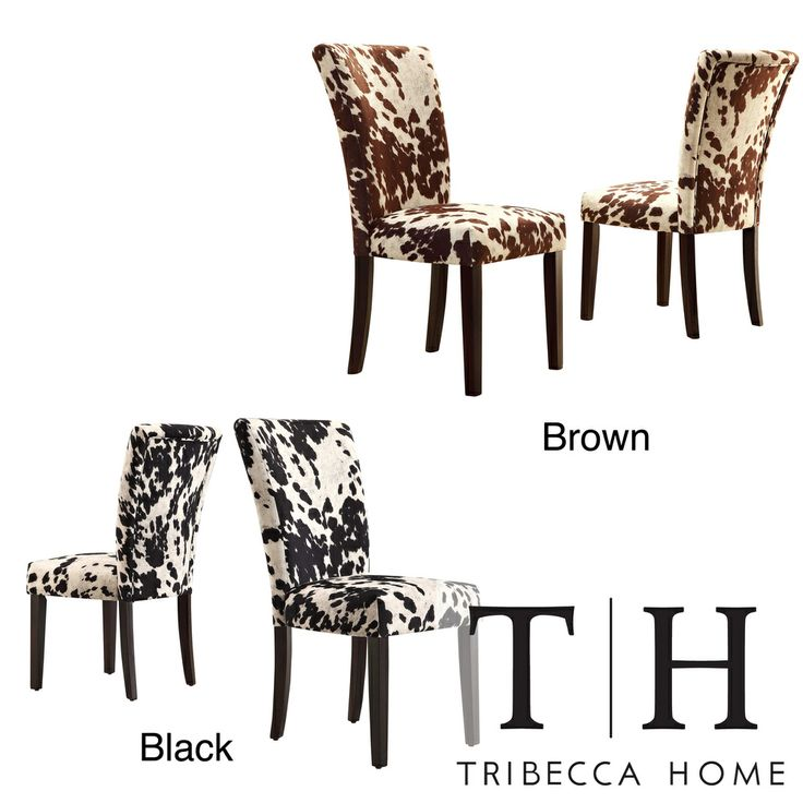 60 best furniture - dining and accent chairs images on Pinterest ...
