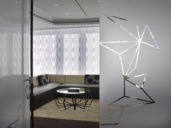 die besten 25 folie fenster sichtschutz ideen auf pinterest fensterfolie sichtschutz. Black Bedroom Furniture Sets. Home Design Ideas