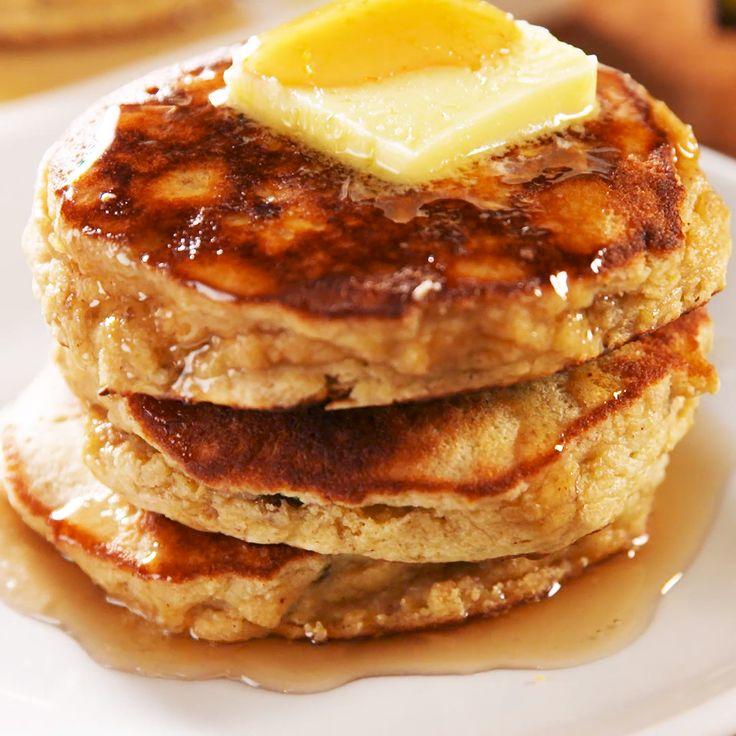 Beste Paleo Pfannkuchen   – cuisine
