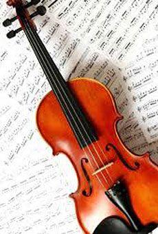 Pagine d'album - Cello Duet - Luca Paccagnella e Margherita Massimi violoncelli. Tutti i tuoi eventi su ViaVaiNet, il portale degli eventi più consultato per il tempo libero nella provincia di Rovigo e nella Bassa Padovana
