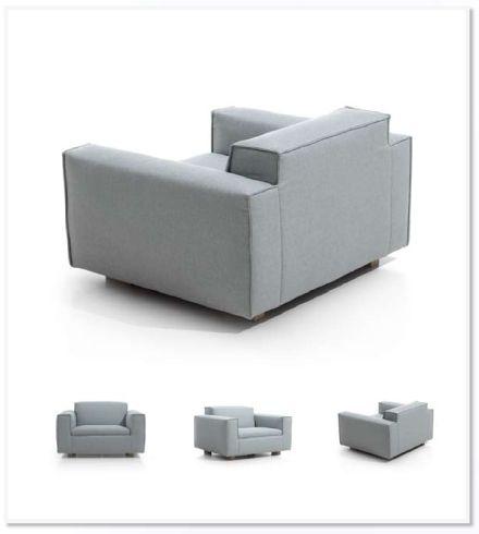 Rif fauteuil 440 490 pixels inrichting pinterest - Ikea fauteuil orange ...
