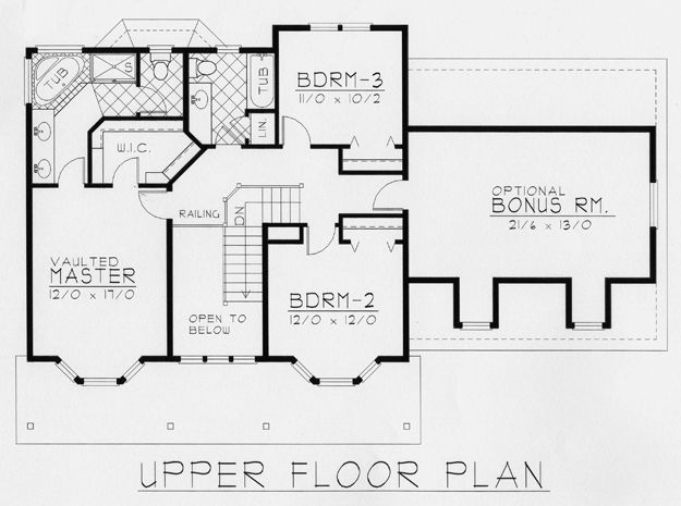 12 best home one images on pinterest dream home plans for House plan search engine