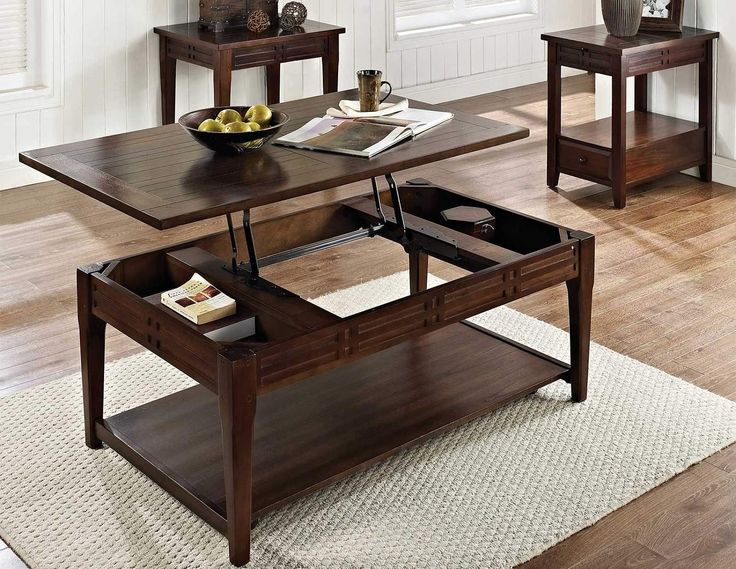 17 Best Images About Coffee & Accent Tables On Pinterest