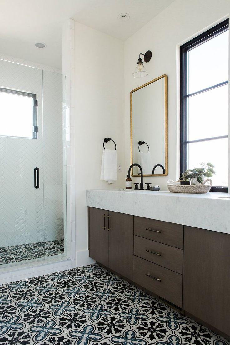House miniature 1 12 scale bathroom walnut victorian bath tub amp boiler - Promontory Project Main Floor Master Suite