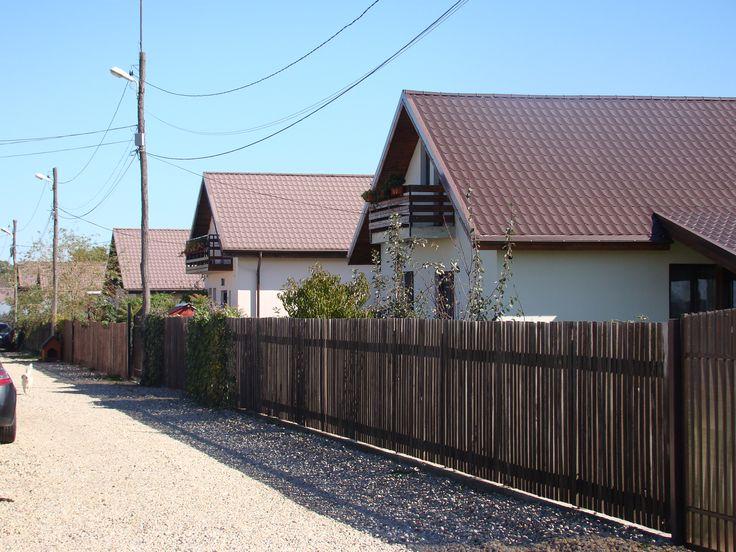 Case in Joita - imobiliarejoita.ro - direct dezvoltator- 0% comision