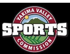 The Yakima Valley Sports Commission is a division of the Yakima Valley Visitors and Convention Bureau. Our primary mission is economic development of the Yakima Valley through sports. The goal of our staff is to provide exceptional customer service to sports organizers who stage their events in the Yakima Valley.States Washington, Skating Parks, Auto Racing, Sports Commission, Sports Organic, Service, Events Organic, Sports Venues, Valley