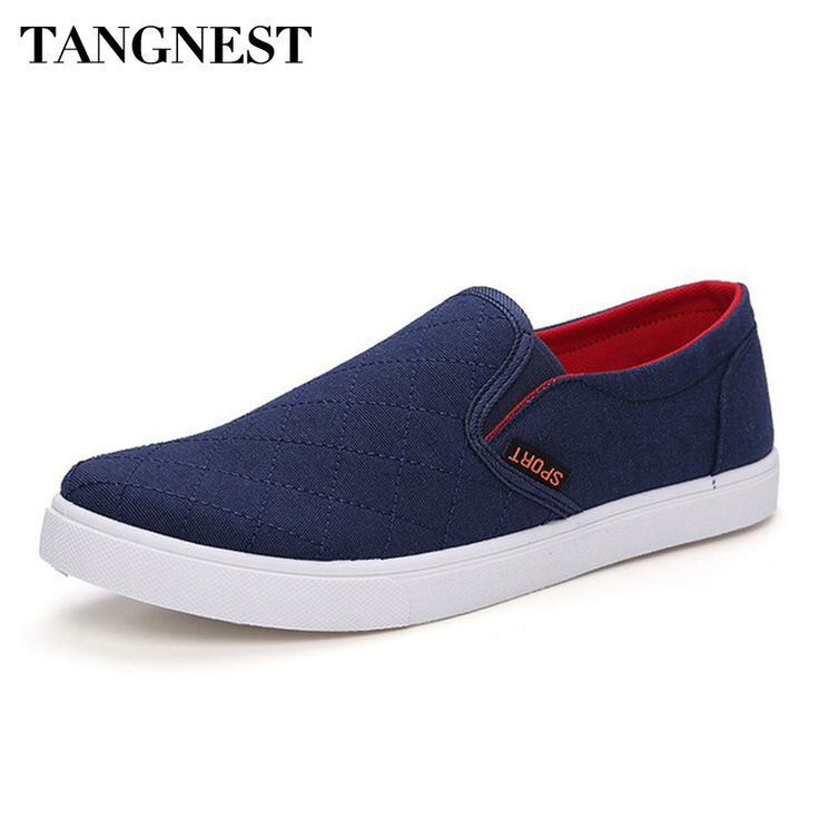 British Style Solide Couleur lacent Hommes Chaussures Casual 1mD0xifr