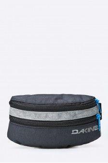 Dakine - Borseta Classic Hip Pack