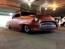 Image result for Chopped 51 plymouth cranbrook