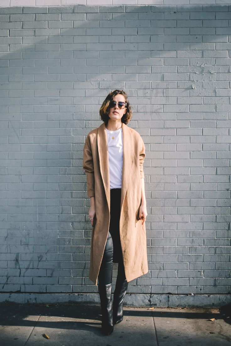 The Most Versatile Outfit Ever - The Chriselle Factor