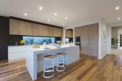 I just viewed this inspiring Vancouver 33 Kitchen image on the Porter Davis website. Check it out yourself and get inspired!