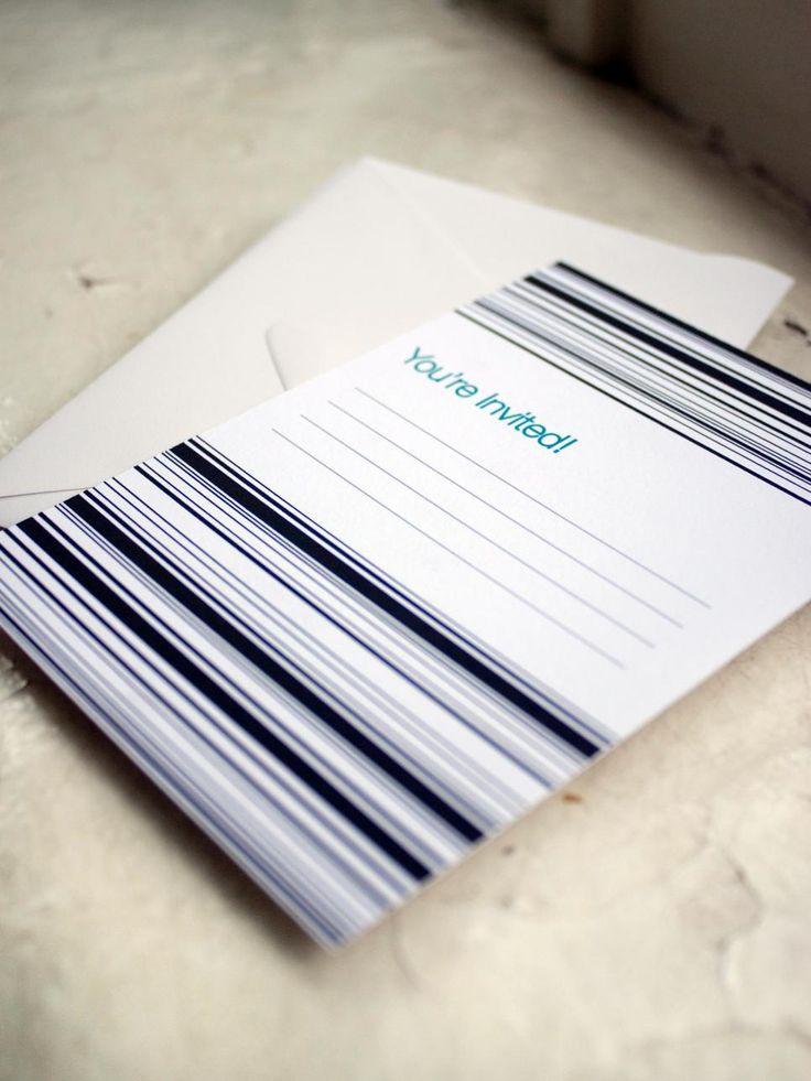 birthday party invitation templates free printable%0A     Free   Printable Party Invitations for Any Occasion