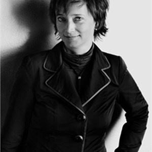 Astrid PiberAstrid Piber, Diseñador Famosos, Architects Amsterdam