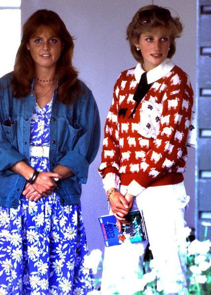 queenofhearts36's blog - BELLA DIANA - Skyrock.com