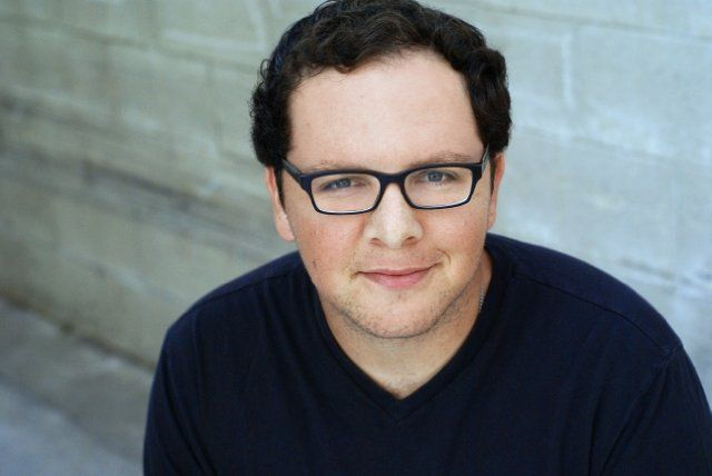 Austin Basis - Beauty and the Beast (series)