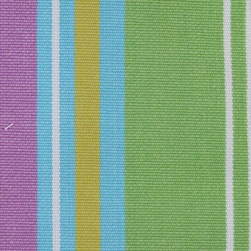 French Stripe colour Bigtop. Find other great fabrics like this at www.curtaineasy.co.nz