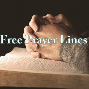 Setting Up A Prayer Line for your church or ministry is easy and FREE http://www.missionariesofprayer.org/2010/03/set-prayer-line/