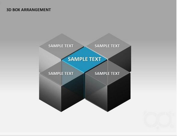 12 best Download PowerPoint Presentation Templates images on - powerpoint presentation