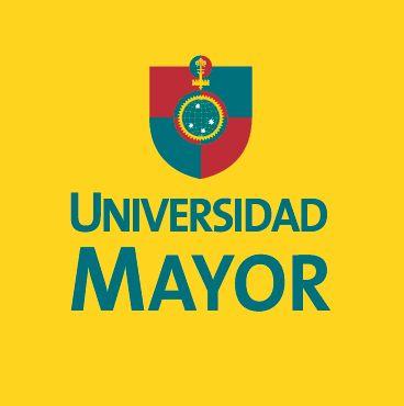 Creación, optimización y administración de contenidos de la Fan page de admisión de la Universidad Mayor (Santiago). Web de admisión acá http://www.admisionmayor.cl