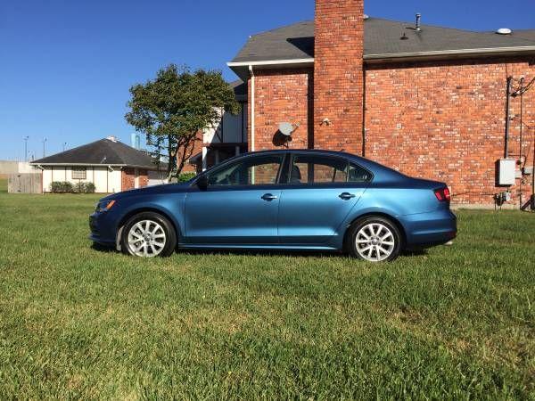 2016 Volkswagen Jetta SE (Metairie) $12500: < image 1 of 22 > 2016 Volkswagen Jetta SE condition: excellentcylinders: 4 cylindersdrive:…