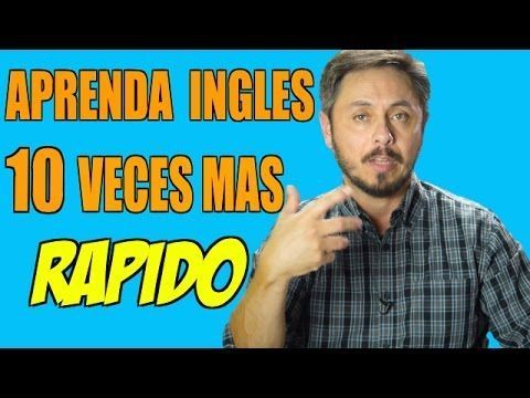 ¡20 ERRORES MORTALES DE PRONUCIACION EN INGLES! Evítese la vergüenza.. - YouTube
