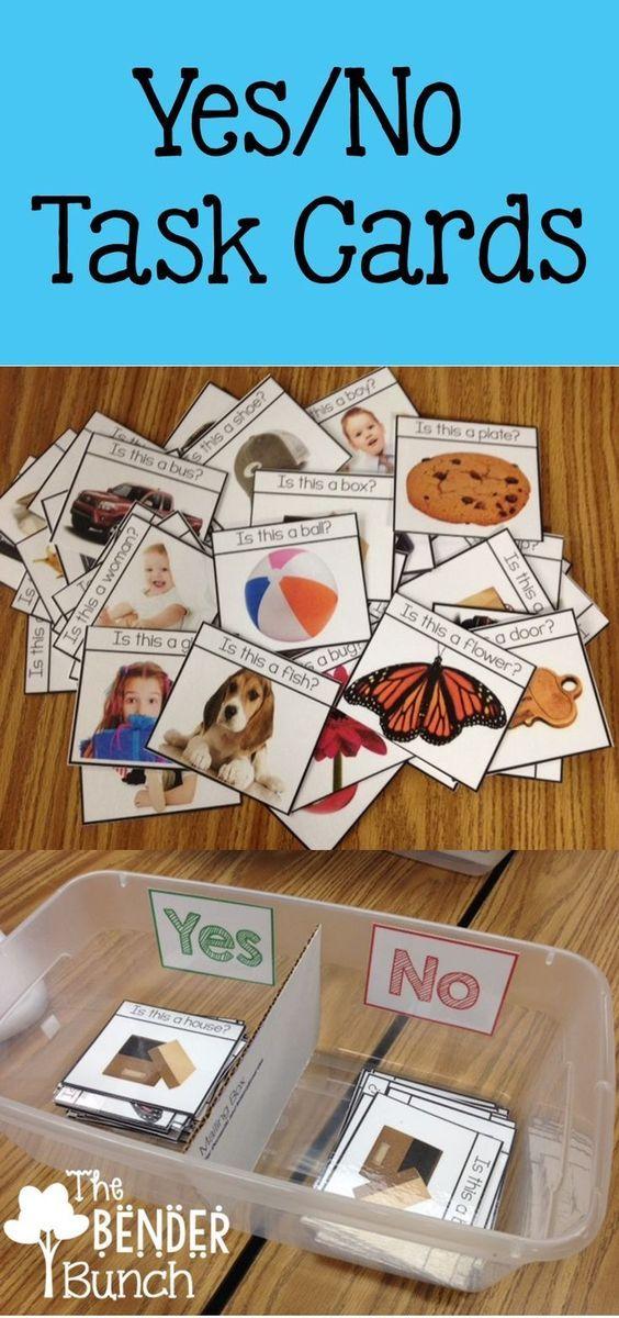 10 best pre school images on pinterest activities preschool and rh pinterest com