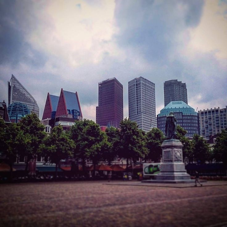 https://flic.kr/p/JUugKs   #Relivingthemoments: 103 The Evolution of a Dutch city in one picture! (#TheHague,#2016)  #Denhaag,#sgravenhage,#ZuidHolland,#nederland,#europa,#perpetuafilter,#TiltShift,#Vignette,#Hofstad,#Holland,#Randstad  Made with: Sony Xperiaz3 compact (BY: #KJVW 2
