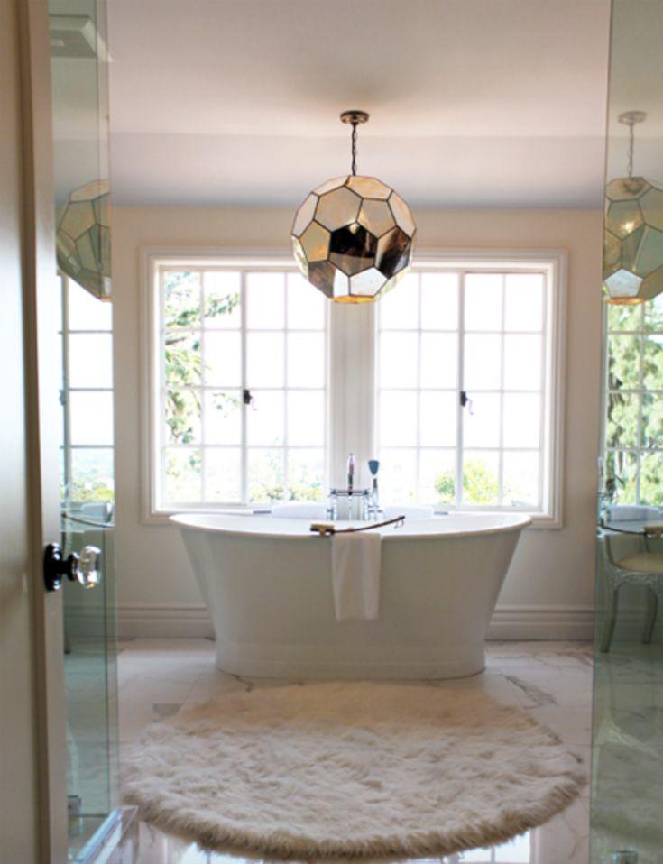 Photo Gallery On Website  best Beautiful Bathrooms images on Pinterest Bathroom ideas Master bathrooms and Room