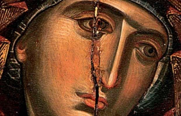 «Ο Ακάθιστος ύμνος: Ιστορία, δομή, σύνθεση», e-book