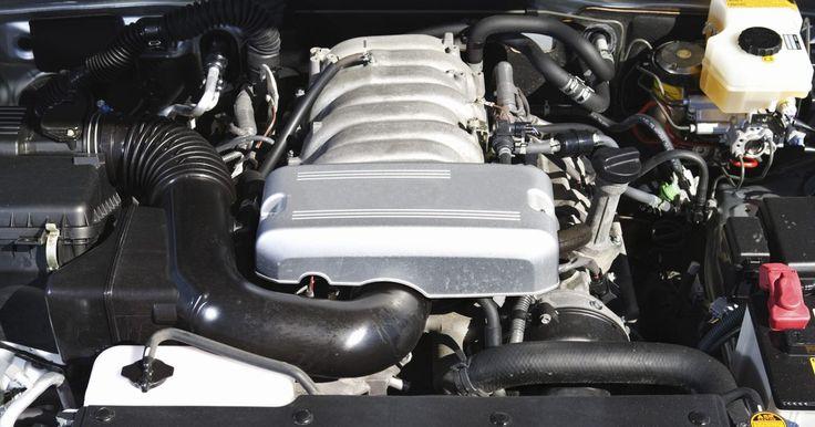 Especificaciones del motor Cat 3116. El motor marino CAT 3116 está disponible en seis modelos. El MG5050, MG5061, MG506-1, MG506A, MG507-1 y el MG5061A entre el rango de 59,8 y 65,5 pulgadas (151,9 y 166,3 cm) de largo, y todos tienen 33,8 pulgadas (85,8 cm) de alto y 32,1 (81,5 cm) pulgadas de ancho. Pesan entre 189 y 350 libras (85,7 y 158,7 kg) y rinden entre 205 y 350 caballos de ...