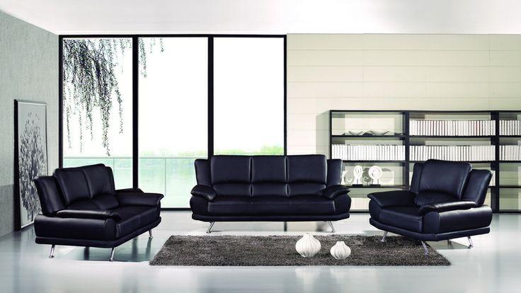 17 Best Images About Sofa Sets On Pinterest Living Room