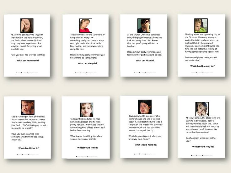Worry cards mid blog display to jpeg