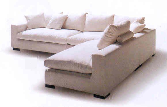 hans  #morphos #contemporarydesign #moderndesign #contemporaryfurniture #modernfurniture #sofas