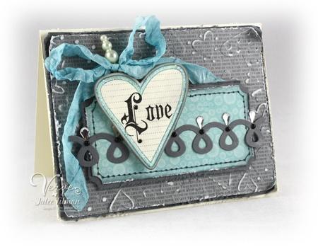 Verve StampsCards Vii, Scrapbook Cards, Cards Ideas, Heart, Cards Valentine, Verve Valentine'S, Valentine Cards, Valentine'S Cards, Paper Crafts