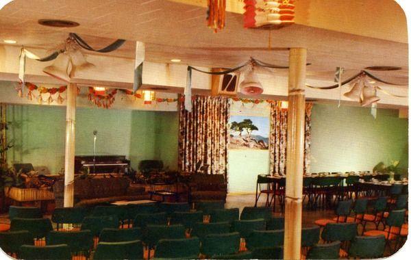 Marigold Cafe - Bamboo Gardens | saskhistoryonline.ca