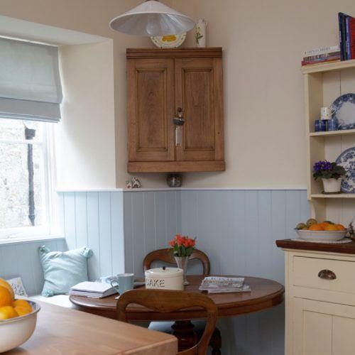 8 best Corner cabinet images on Pinterest | Corner cabinets ...