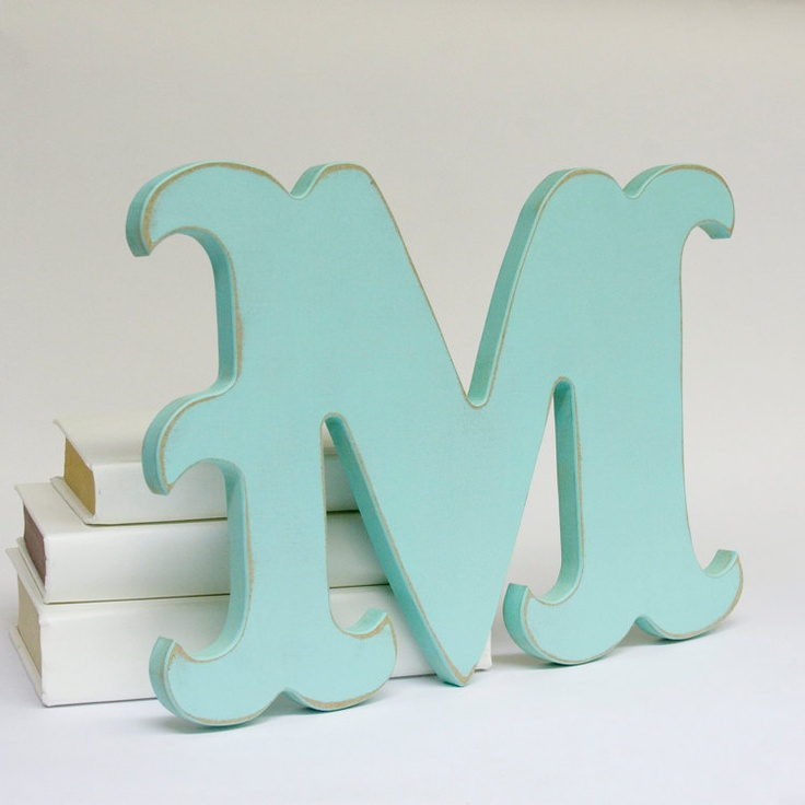1000 images about robin 39 s egg blue on pinterest for Party wall letter template