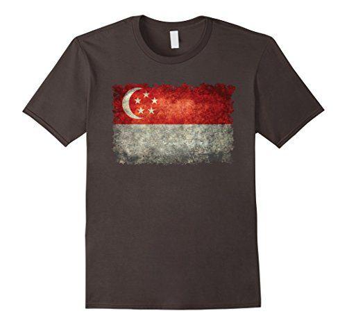 Men's Vintage flag of Singapore T-Shirt 2XL Asphalt LoneS... https://www.amazon.com/dp/B06XG2VKQ7/ref=cm_sw_r_pi_dp_x_22EVybPR553P7 #Singapore #Singaporetee #Singaporeanflag #Singaporeflag
