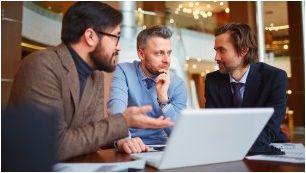 Project Management: Simple Software Project Management