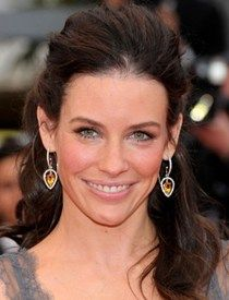 ( 2018 CELEBRITY BIRTHDAY ★ EVANGELINE LILY ) ★ Nicole Evangeline Lilly - Friday, August 03, 1979 - 5' 6'' 121 lbs (+ -) 35-24-34 - Fort Saskatchewan, Alberta, Canada.