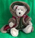 Boyds Bears - Wikipedia, the free encyclopedia:  Teddy Bears, Boyd Bears I, Boyd Collection, Collection Boyd, Bears Real, Hidden Bears, Google Search, Baileys Bears, Fileboyd Bears