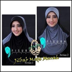 /Jilbab-Syria-Pet-Laiqa-by-Jilbab-Fisura-Modern-5.jpg