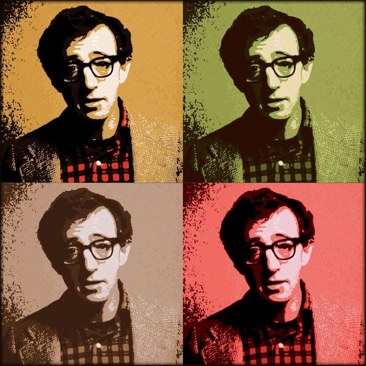 Woody Allen | Annie Hall (1977)