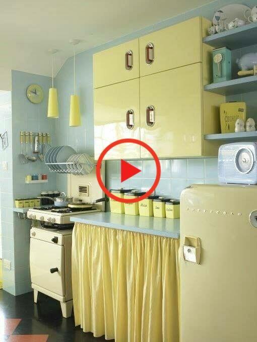Mustard Yellow Home Wall Decor Yellow Kitchen Wall Art Set Of