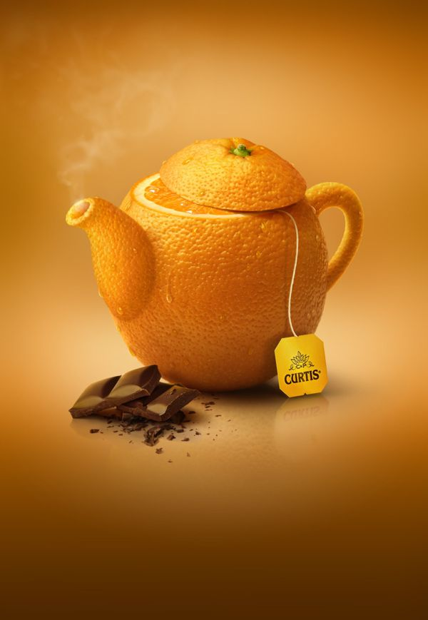 Tasty kettles for Curtis by Catzwolf #add